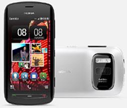 nokia-phone-41-megapixel-ca