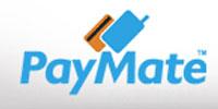 paymate-logo