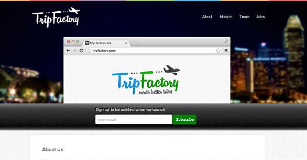 trip-factory-screenshot