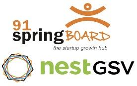 91springboard-nestGSV