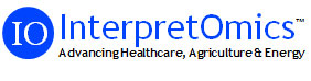 Interpretomics-logo