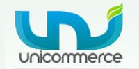 unicommerce-logo