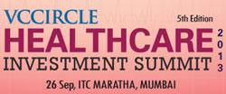 vcc-event-logo