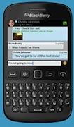 BBM-chat