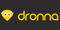 Dronna