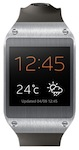 Galaxy Gear_001_Front_Mocha Gray