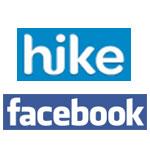 hike-facebook