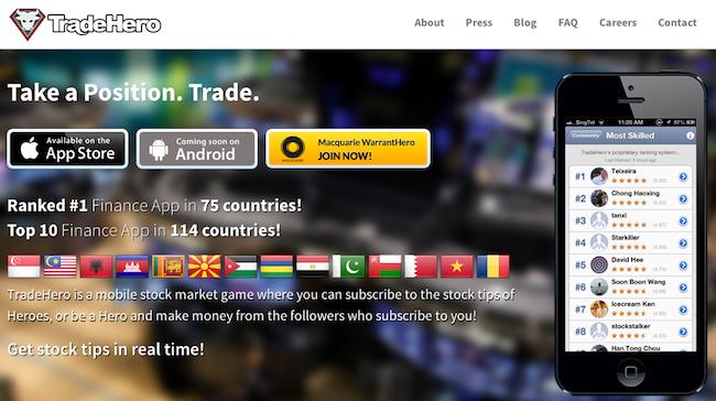 TradeHero-1