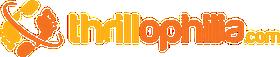 VCCircle_Thrillophilia