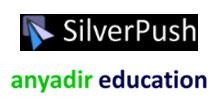 silverpush+anyadir-educatio