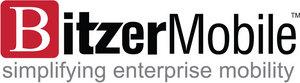BitzerMobile_logo