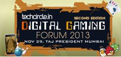 digital-gaming-forum