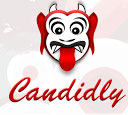 vccircle_candidly-logo