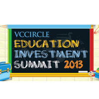 VCCircle-Education-Investme
