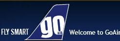 goair-logo