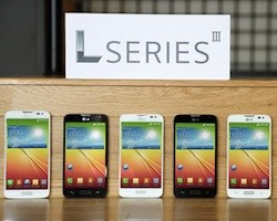 L_series_III-5001