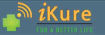 vccircle_ikure-logo
