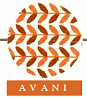 Avani