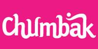 Chumbak_logo