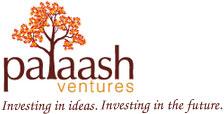 Palaash-Ventures