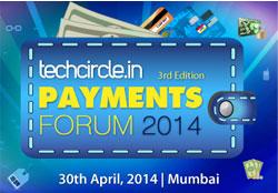 techcircle-payment-forum