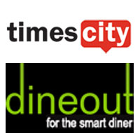 TimesCity_DineOut