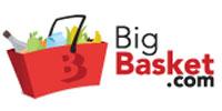 VCCircle_BigBasket