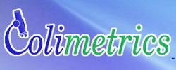 VCCircle_Colimetrics