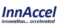 VCCircle_InnAccel