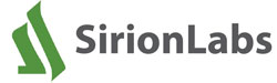 vccircle_sirion labs logo