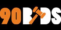 90bids_logo