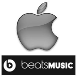 Apple_Beats_logo
