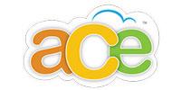 EntLogics_ace_logo