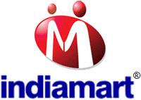 IndiaMART_logo