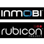 InMobi_Rubicon