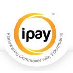 ipay_logo