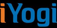 iYogi_logo