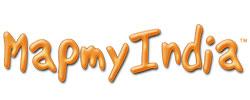 MapmyIndia_logo
