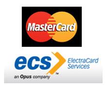 MasterCard_ElectraCard_logo