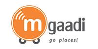 mGaadi_logo