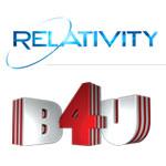 Relativity_B4U_logo