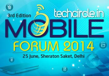 Techcircle-Mobile-Forum