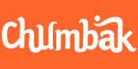 VCCircle_Chumbak_logo