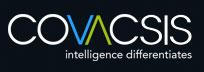 vccircle_covacsis-logo