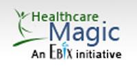 VCCircle_HealthcareMagic