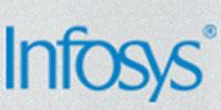 VCCircle_Infosys_logo