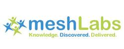 VCCircle_MeshLabs_logo
