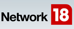 VCCircle_Network18_logo