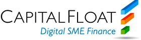 Capital_Float_logo