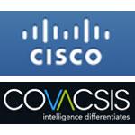 Cisco_Covacsis_logo